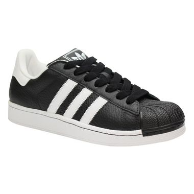 Tenis-adidas-Star-2