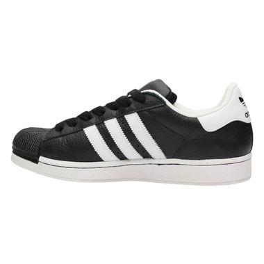Tenis-adidas-Star-2-2
