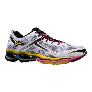 Tenis-Mizuno-Wave-Creation-15-Feminino