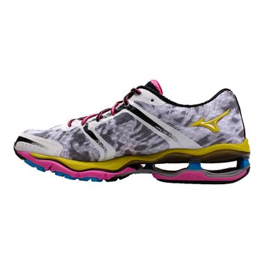 Tenis-Mizuno-Wave-Creation-15-Feminino-2