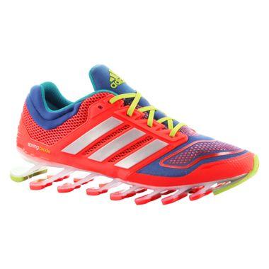 Tenis-adidas-Springblade-2-TF-Masculino