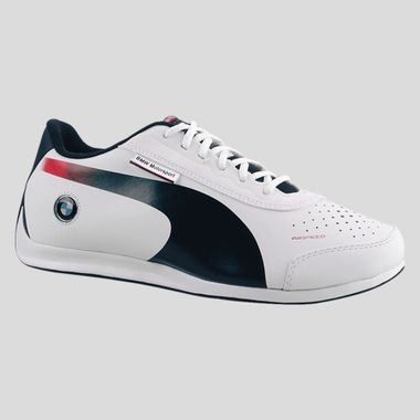 Tenis-Puma-Evospeed-Lo-BMW-2-Jr