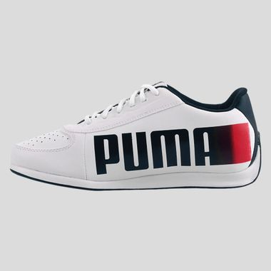 Tenis-Puma-Evospeed-Lo-BMW-2-Jr-2