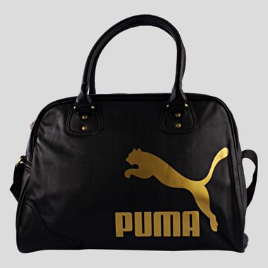 Bolsa-Puma-Originals-Grip-Bag-Feminino