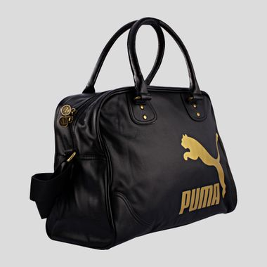 Bolsa-Puma-Originals-Grip-Bag-Feminino-2