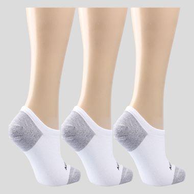 Meia-Lupo-Authentic-Feet-Invisivel-2