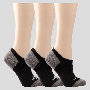 Meia-Lupo-Authentic-Feet-Invisivel