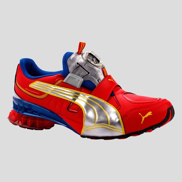 Tenis-Puma-Disc-Cell-Aether-2-ESP-Masculino