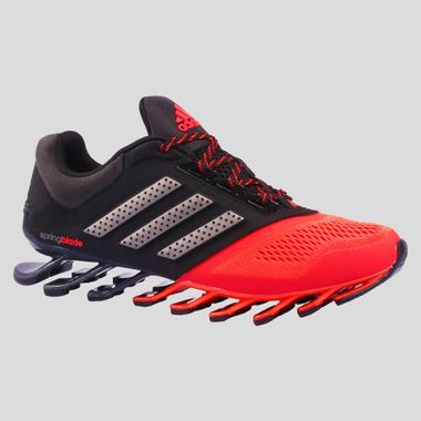 Tenis-adidas-Springblade-Drive-Masculino