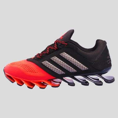 Tenis-adidas-Springblade-Drive-Masculino-2