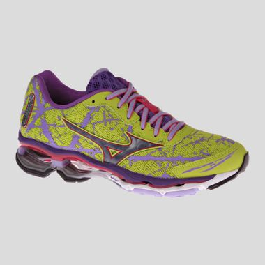Tenis-Mizuno-Wave-Creation-16-Feminino