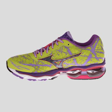 Tenis-Mizuno-Wave-Creation-16-Feminino-2