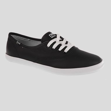 Tenis-Keds-Champion-Leather-Feminino