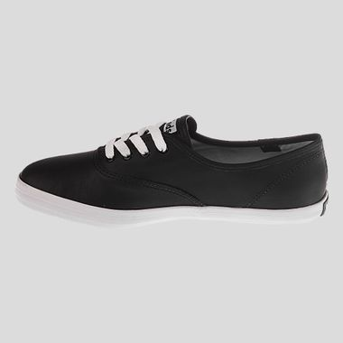 Tenis-Keds-Champion-Leather-Feminino-2