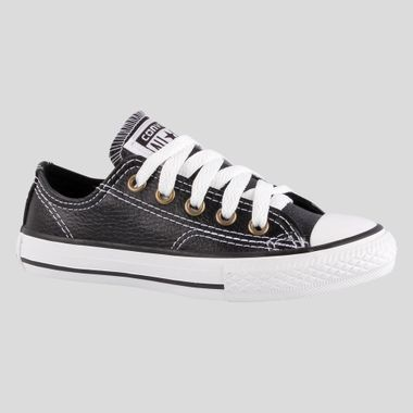 Tenis-Converse-CT-AS-Malden-OX-Inf