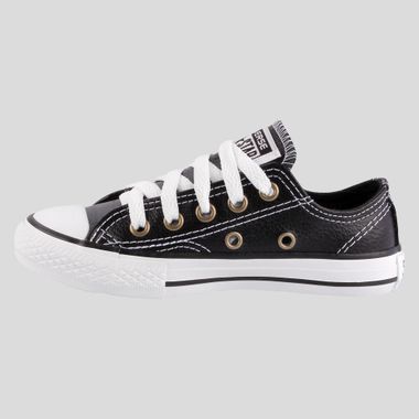 Tenis-Converse-CT-AS-Malden-OX-Inf-2