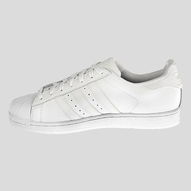 Tenis-adidas-Superstar-Found-2