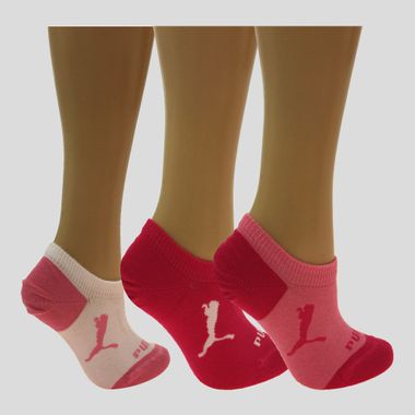 Meia-Puma-Kit-3-Pares-Invisivel-Infantil-2