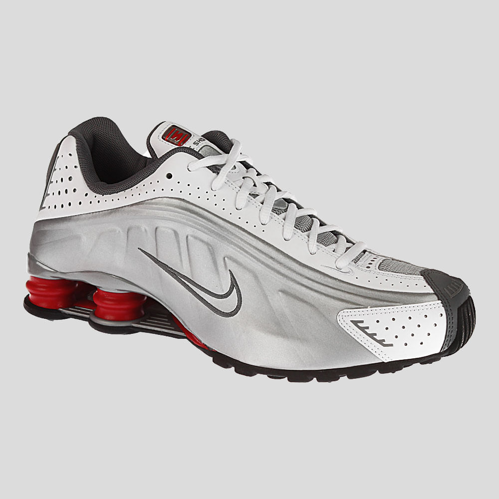 cheap nikeshoxshoes nike shox r4 men shoes 002 b22fc d51fc  switzerland r4  nike online off35 discounts 34160 8f355 dc12bc26a