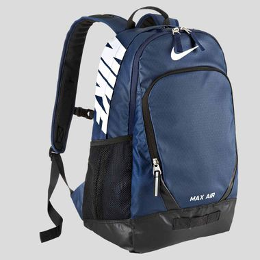 Mochila-Nike-Team-Training-Max-Air