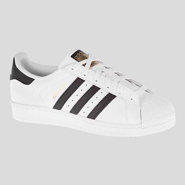 Tenis-adidas-Superstar-Found-CF