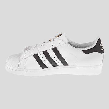 Tenis-adidas-Superstar-Found-CF-2