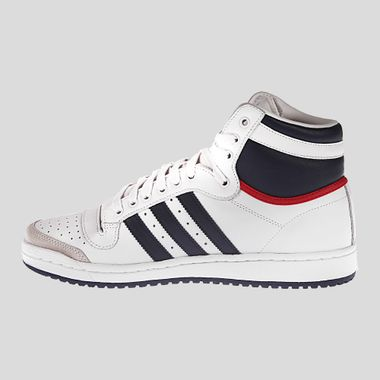 Tenis-adidas-Top-Ten-Masculino-2