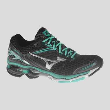Tenis-Mizuno-Wave-Creation-17-Feminino