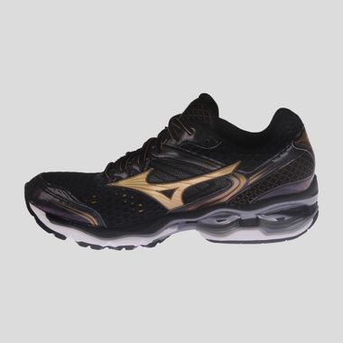 Tenis-Mizuno-Wave-Creation-17-Masculino-2