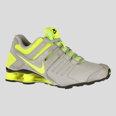 Tenis-Nike-Shox-Current-GS