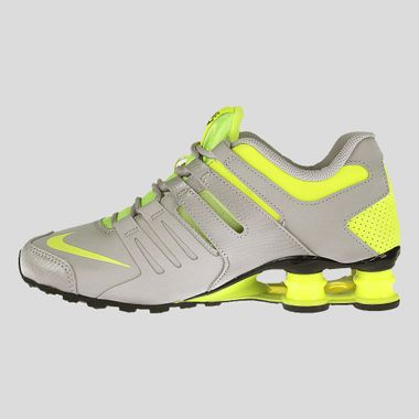 Tenis-Nike-Shox-Current-GS-2