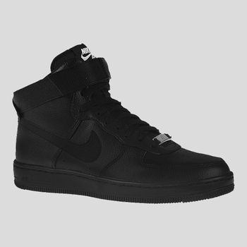Tenis-Nike-AF1-Ultra-Force-Mid-Essential-Feminino
