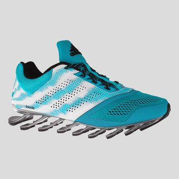 Tenis-adidas-Springblade-Drive-2-Masculino
