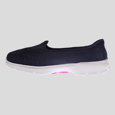 Tenis-Skechers-Go-Walk-3-Insight-Feminino-2