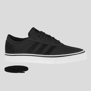 Tenis-adidas-Adiease-Masculino
