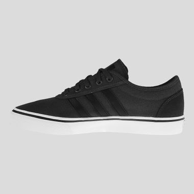 Tenis-adidas-Adiease-Masculino-2