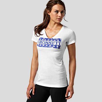 Camiseta-Reebok-R-CF-GRAPHIC-T-6-Feminino