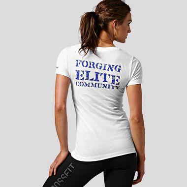 Camiseta-Reebok-R-CF-GRAPHIC-T-6-Feminino-2