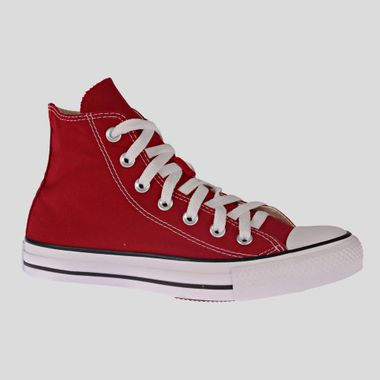 Tenis-Converse-CT-AS-Core-Hi-MW