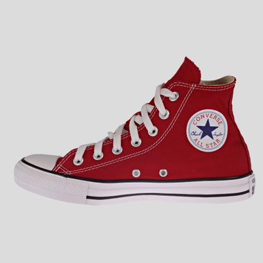 Tenis-Converse-CT-AS-Core-Hi-MW-2