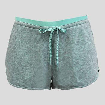Shorts-Reebok-SE-KN-SH-Feminino