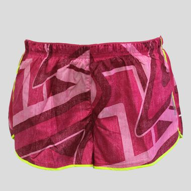 Short-Reebok-RE-2IN-STRP-Feminino