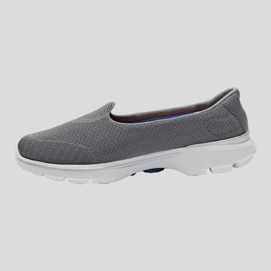 Tenis-Skechers-Go-Walk-3-Insight-Feminino