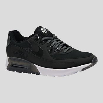 Tenis-Nike-Air-Max-90-Ultra-Essential-Feminino