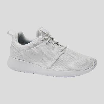 Tenis-Nike-Rosherun-Feminino-