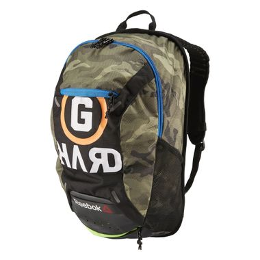 Mochila-Reebok-One-Series-Elite-Medium-26L-Graphic-Backpack