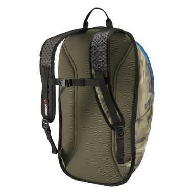 Mochila-Reebok-One-Series-Elite-Medium-26L-Graphic-Backpack-2