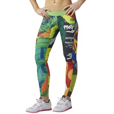 Calca-Reebok-CrossFit-Chase-MixUp-Tight-Feminino
