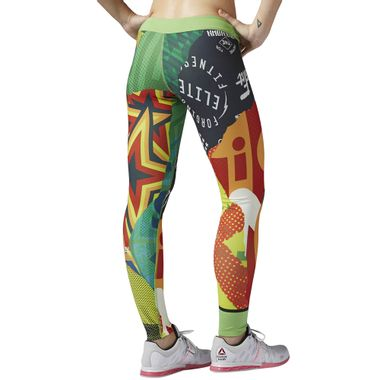 Calca-Reebok-CrossFit-Chase-MixUp-Tight-Feminino-2