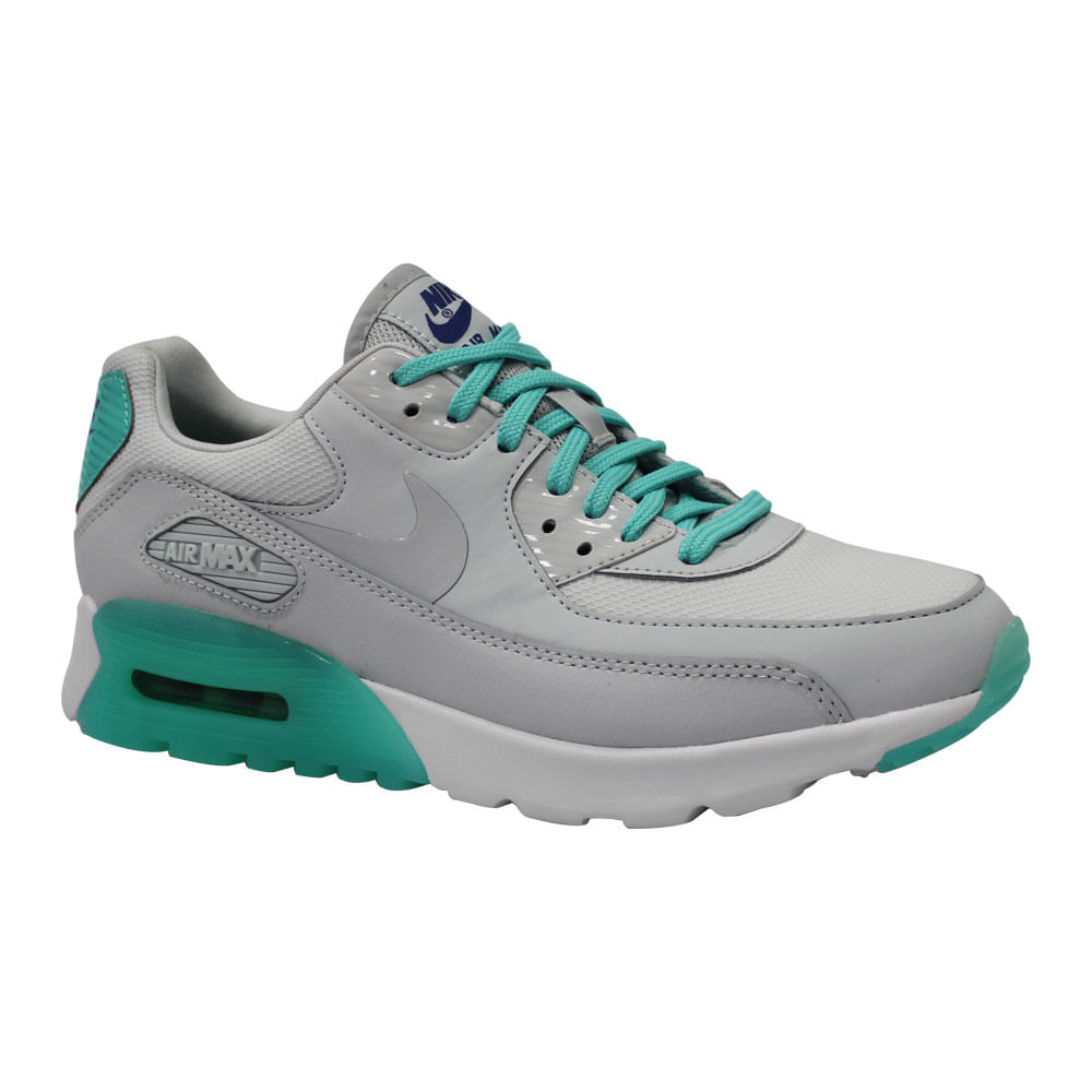 cd8814d8a30 ... Tênis Nike Air Max 90 Ultra Essential .